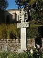 Croix de Saint Laurentius.jpg