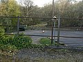 Cromford Canal - geograph.org.uk - 1231555.jpg