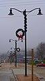 Cross Plains Main Street - panoramio (5).jpg