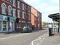 Cross Street Long Eaton - geograph.org.uk - 1066453.jpg