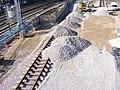 Crossrail-track 02.JPG