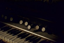 Organ (music) - Wikipedia