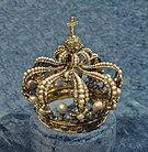 Crown Queens Bavaria Schatzkammer Residenz Munich.jpg