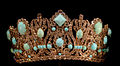 Crown of Empress Marie Louise 299 9964.jpg