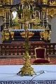 Crucifix St Peter and Paul church NH.jpg