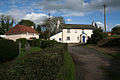 Cruwys Morchard, Way Village - geograph.org.uk - 68057.jpg