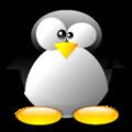 Crystal 128 penguin.png