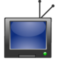 Crystal Clear device tv.png