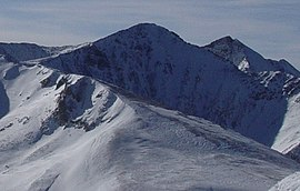 Crystal Peak (Tenmile Range) viewed from Peak 8.jpg