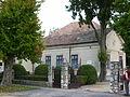 Csáfordjánosfa Idősek otthona (Simon-kúria).jpg
