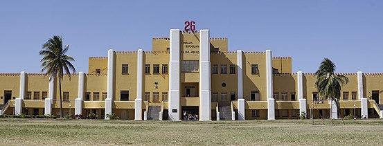 Cuartel Moncada 1.jpg