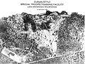 Cuban-style Special Troops Training Facility, Lake Managua, Nicaragua, 19 February 1982 – CIA IMINT.jpg