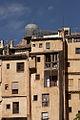 Cuenca, casas colgadas-PM 65369.jpg
