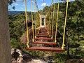 Cuerdas Altas - panoramio (1).jpg