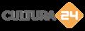 Cultura 24 logo.png