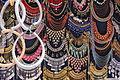 Cultural Fashion and Adornment, El Moez St., 00 (65).JPG