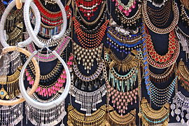 Cultural Fashion and Adornment, El Moez St., 00 (65)