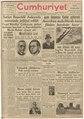 Cumhuriyet 1937 birincikanun 22.pdf