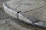 Curb cut for wheelchair ramp (DSC 3500).jpg