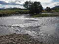 Currents in the River Spey - geograph.org.uk - 535950.jpg