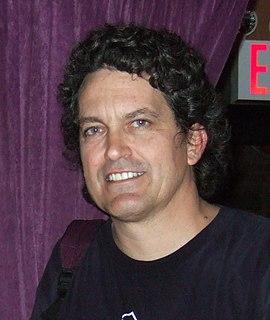 Curt Kirkwood American musician