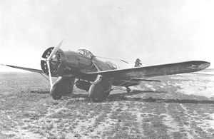 Curtiss YA-10.jpg