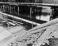 Cushman Dam No. 1.jpg