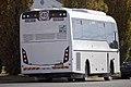 Custom Coaches 'SB50' bodied Iveco Midi Rider 5.jpg