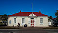 Custom House, Napier.jpg