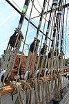Cutty Sark 26-06-2012 (7471571480).jpg