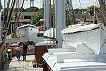 Cutty Sark 26-06-2012 (7471585062).jpg