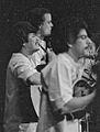 Cutumay Camones Chicago 1987 096.jpg