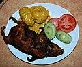 Cuy Guinea Pig Dish SG.jpg