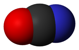 Cyanate-ion-3D-vdW.png