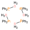 Cyclic-phosphinoborane-tetramer-resonance-1-colour.png