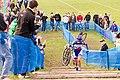 Cyclo-Cross international de Dijon 2014 22b.jpg