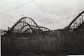 Cyclone-coneyisland-1997-b.jpg