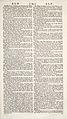 Cyclopaedia, Chambers - Volume 1 - 0116.jpg