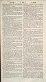 Cyclopaedia, Chambers - Volume 1 - 0157.jpg
