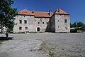 Czinadieve St Miklos zamek DSC 0980 21-227-0003.jpg