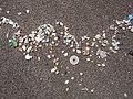 Débris plastiques page de Famara.jpg
