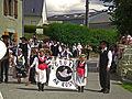 Défilé festival Gouel an Eost 2012.JPG