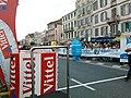 Départ Étape 10 Tour France 2012 11 juillet 2012 Mâcon 10.jpg