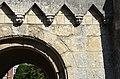 Détail chapelle de la commanderie des Templiers de Laon DSC069.jpg