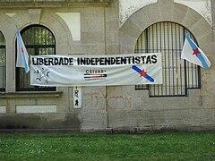 Día do traballo. Santiago de Compostela 2009 94.jpg
