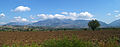 Düldül Dağı - Mount Düldül 12.JPG