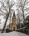 Dülmen, St.-Viktor-Kirche -- 2015 -- 4908.jpg