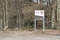 Dürrholzer Kreuz 06.jpg