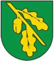 Dąbrowa Chełmińska.PNG