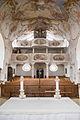 D-7-73-117-11 Buggenhofen Wallfahrtskirche Orgelempore 022.jpg